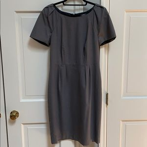 Kenneth Cole reaction work dress